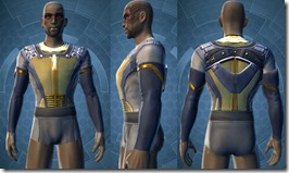 swtor-redeemer's-harness-male
