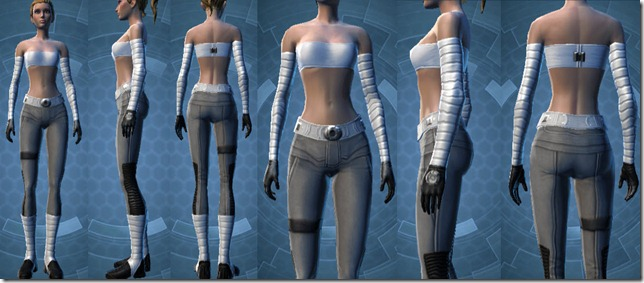 swtor-relax-uniform-armor-set
