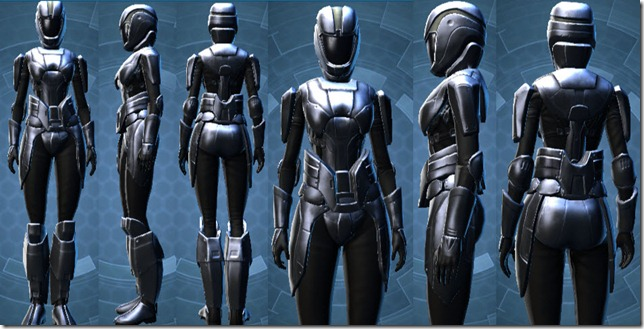 swtor-restored-triumverate-armor-set