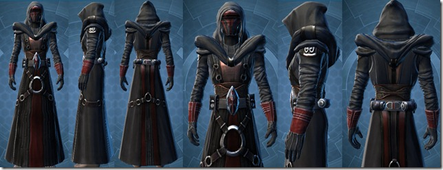 swtor-revan's-armor-male