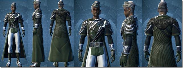 swtor-rist-statesman's-armor-set-male