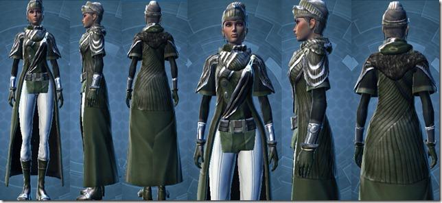 swtor-rist-statesman's-armor-set