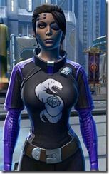 swtor-rotworm-pratice-jersey--freelancer-contractor's-bounty-pack-3