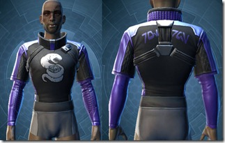 swtor-rotworm-pratice-jersey-male