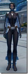 swtor-rv-03-speed-suit
