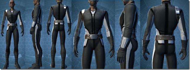 swtor-rv-03-speedsuit-armor-set-male
