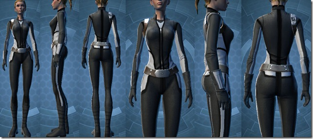 swtor-rv-03-speedsuit-armor-set