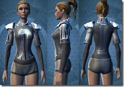 swtor-sabertist's-body-armor