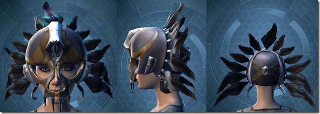 swtor-sacramental-headdress--freelancer-contractor's-bounty-pack-1