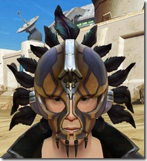 swtor-sacramental-headdress--freelancer-contractor's-bounty-pack-2