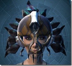 swtor-sacramental-headdress--freelancer-contractor's-bounty-pack