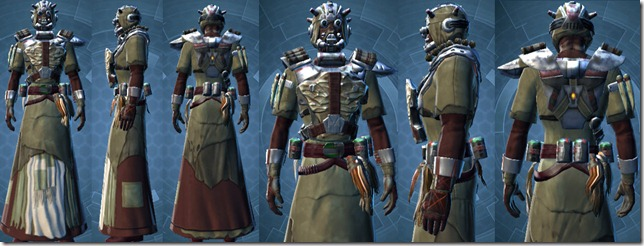 swtor-sand-people-pillager-armor-set-male