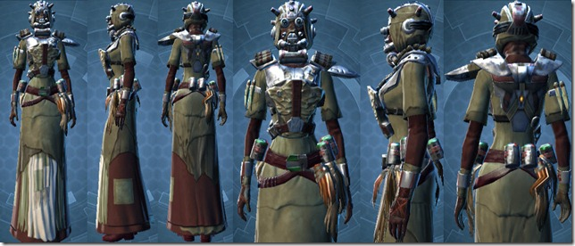 swtor-sand-people-pillager-armor-set