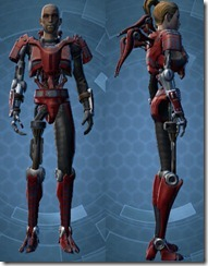 swtor-series-505-cybernetic-armor--freelancer-contractor's-bounty-pack-3