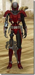 swtor-series-505-cybernetic-armor--freelancer-contractor's-bounty-pack-5