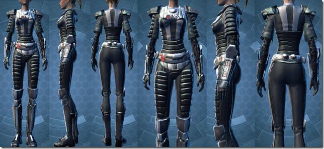 swtor-sith-raider-armor-set