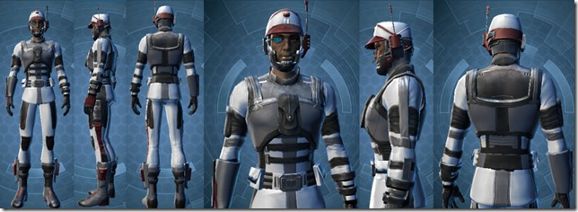 swtor-spymaster-armor-male