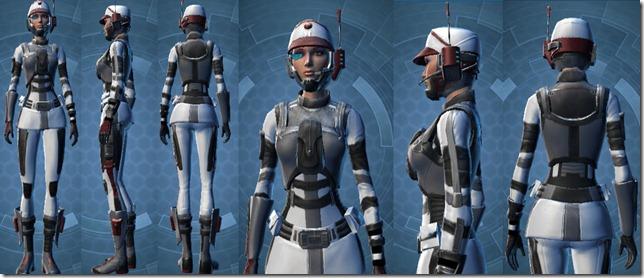 swtor-spymaster-armor