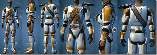 swtor-stalwart-protector-armor-set-male