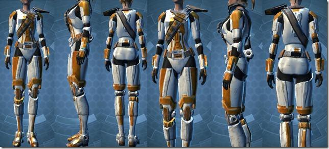 swtor-stalwart-protector-armor-set