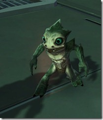 swtor-swamp-lisk-pet