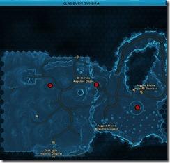 swtor-taun-fawn-nests-clabburn-tundra-map