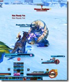 swtor-tauntaun-fawn-nests-guide