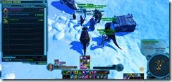 swtor-tauntaun-mount-guide