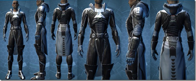 swtor-thana-vesh's-armor-set-male