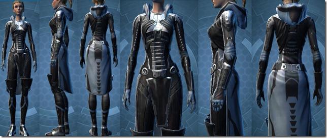 swtor-thana-vesh's-armor-set