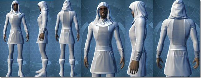 swtor-the-last-handmaiden's-armor-set-male