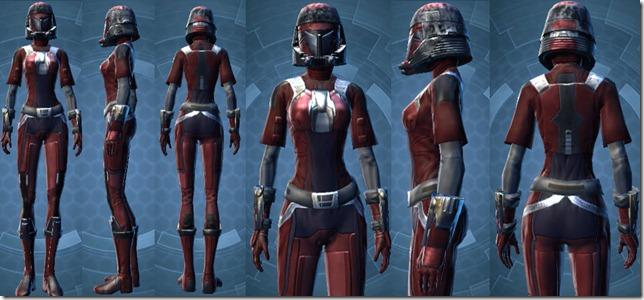 swtor-thul-loyalist's-armor-set