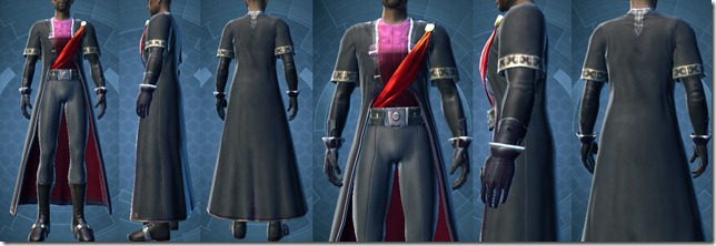 swtor-thul-statesman's-armor-set-male