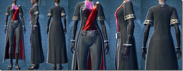 swtor-thul-statesman's-armor-set