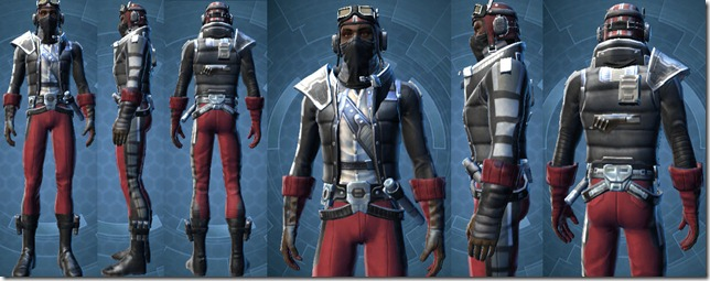 swtor-trailblazer-armor-set-male