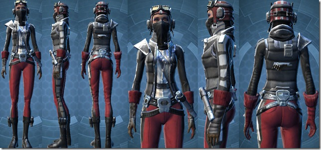 swtor-trailblazer-armor-set