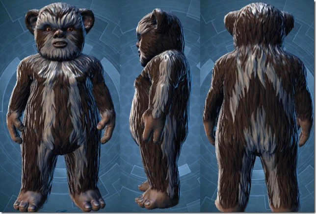 swtor-treek-companion-customization-1