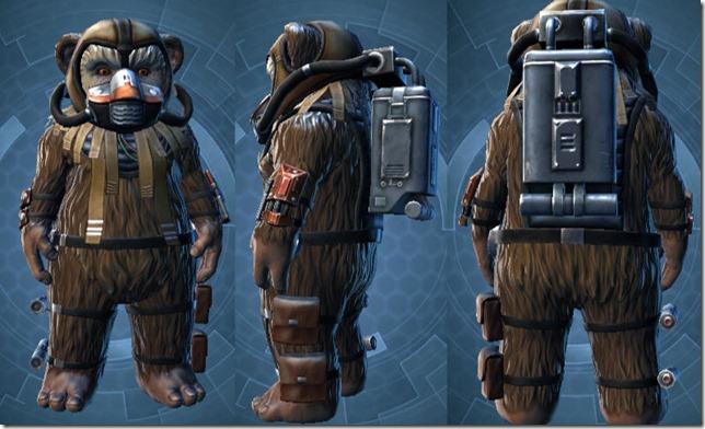 swtor-treek-companion-customization-3