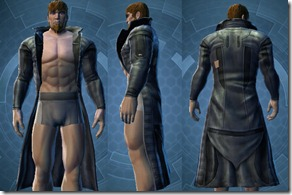 swtor-unfettered-trench-coat--freelancer-contractor's-bounty-pack-male