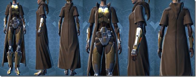 swtor-valiant-jedi-armor-set