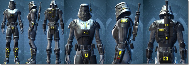 swtor-volatile-shock-trooper-armor-set-male