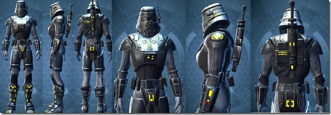 swtor-volatile-shock-trooper-armor-set-male