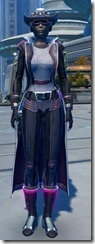 swtor-voltaic-vandal-armor--freelancer-contractor's-bounty-pack-2
