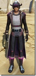 swtor-voltaic-vandal-armor--freelancer-contractor's-bounty-pack-3