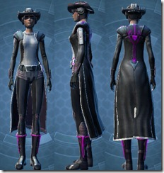 swtor-voltaic-vandal-armor--freelancer-contractor's-bounty-pack
