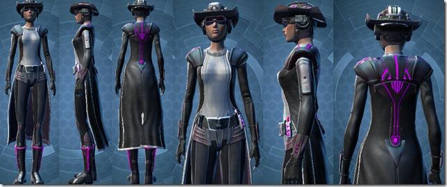 swtor-voltaic-vandal-armor-set