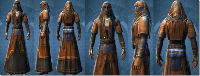swtor-voss-dignitary-armor-set-male