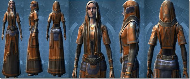 swtor-voss-dignitary-armor-set