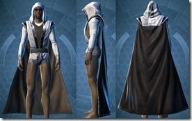 swtor-wayfarer's-robe-male