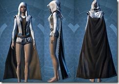swtor-wayfarer's-robe